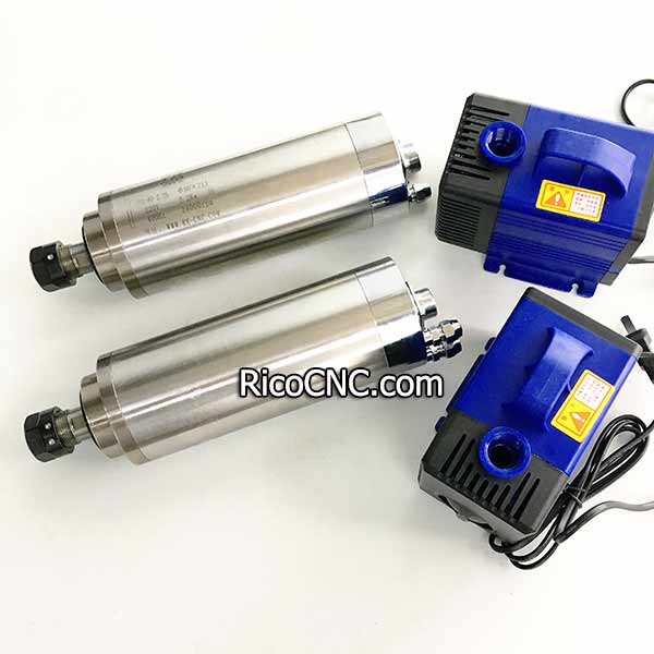 water cooling spindle motor.jpg