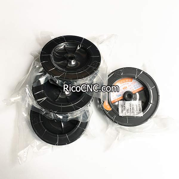 molybdenum wire wholesale.jpg