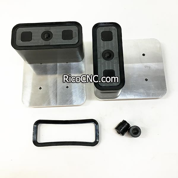 replacements for Biesse Rover ATS vacuum pods.jpg