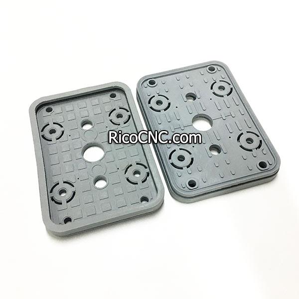 160x115 vacuum pads.jpg