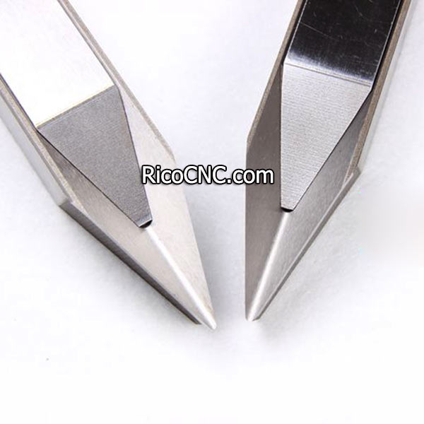 Woodworking cutters for lathes.jpg